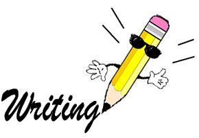 4th Grade Opinion Writing Rubric CCSSpdf BetterLesson